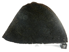 NWA 4882 Brachinite Meteorite